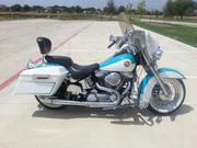 1988 - Harley-Davidson Softail FLSTC