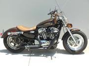 2013 - Harley-Davidson Anniversary Edition
