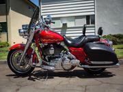 2007 - Harley-Davidson CVO Screamin Eagle Road King
