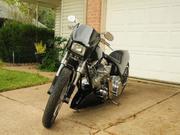 1994 - Custom Harley Pro Street