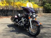 2005 - Harley-Davidson Electra Ultra Classic