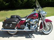 2004 - Harley-Davidson Road King Classic - FLHRCI