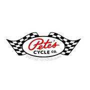 Top-quality Motorcycle Dealers in Baltimore,  MD - Pete's Cycle